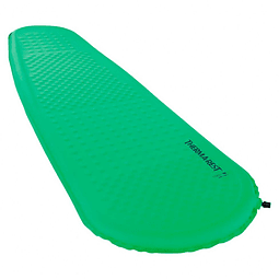 TRAIL PRO MUJER REGULAR THERM-A-REST
