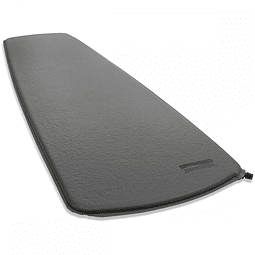 COLCHONETA TRAIL SCOUT REGULAR THERM-A-REST