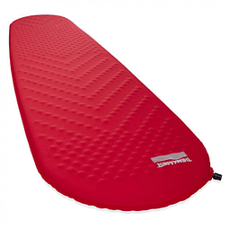 COLCHONETA PRO LITE MUJER THERM-A-REST