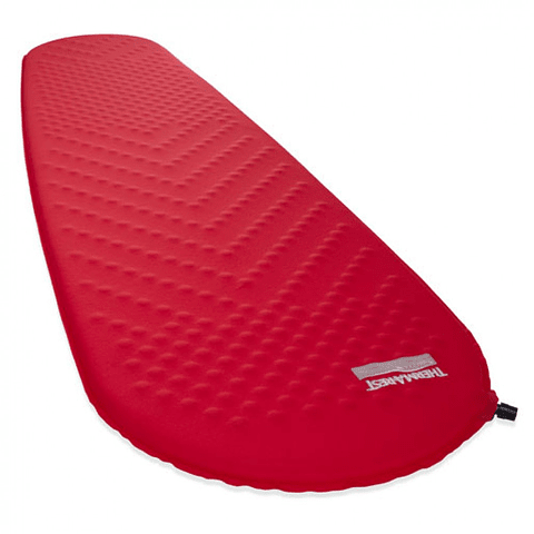 PRO LITE MUJER THERM-A-REST