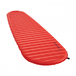 COLCHONETA PRO LITE APEX REGULAR THERM-A-REST