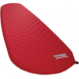 PRO LITE PLUS MUJER THERM-A-REST