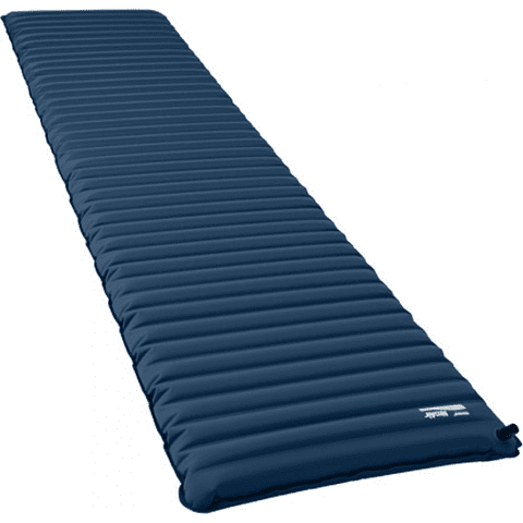 NEO AIR CAMPER LARGE THERM-A-REST