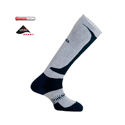CALCETÍN K2 STOCKING MUND SOCKS