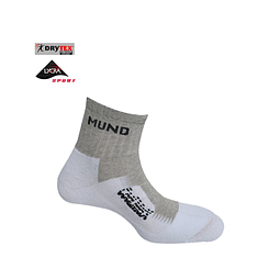 CALCETÍN RUNNING MUND SOCKS