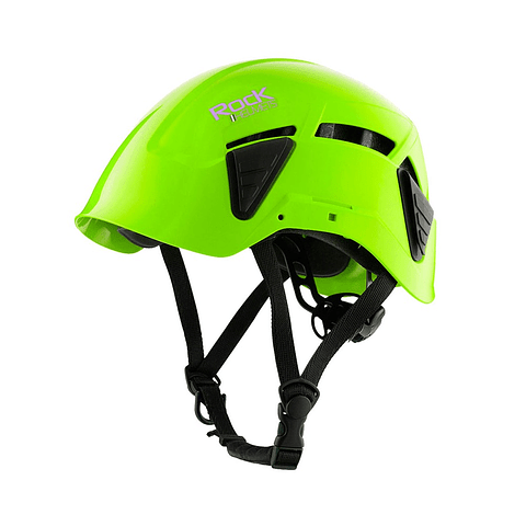 CASCO DYNAMO ROCK HELMETS