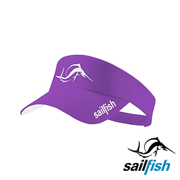 VISERA V2 SAILFISH PURPLE