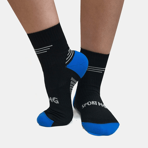 CALCETINES TOURMALET ROYAL SPORT HG