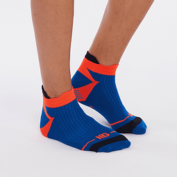 CALCETINES DOM ROYAL SPORT HG