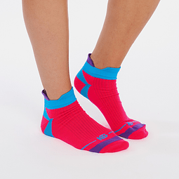 CALCETINES DOM PINKY SPORT HG