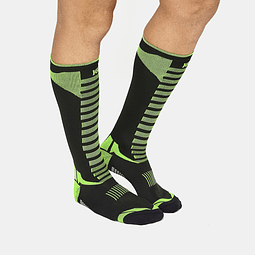 CALCETINES ELIAS GREEN SPORT HG