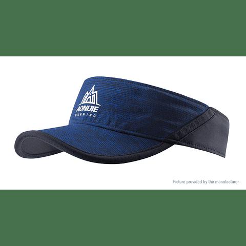 VISERA ULTRALIGHT RUNNING AONIJIE BLUE