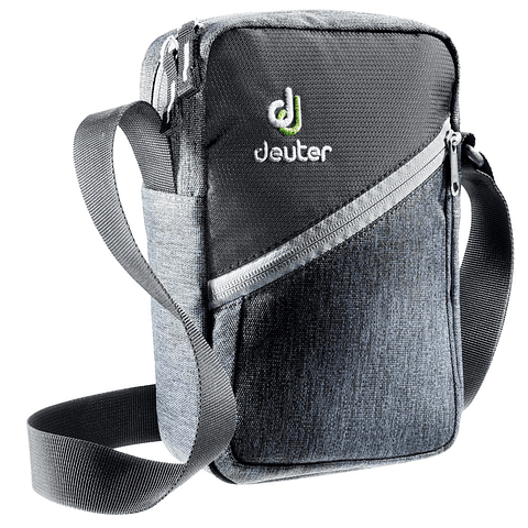 DEUTER BOLSO ESCAPE 2