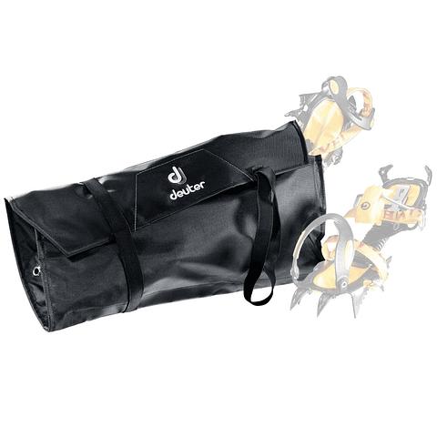 DEUTER BOLSO CRAMPON BAG