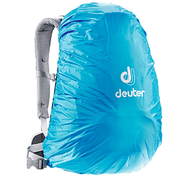 DEUTER CUBRE MOCHILAS RAIN COVER MINI