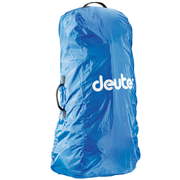 DEUTER CUBRE MOCHILAS TRANSPORT COVER