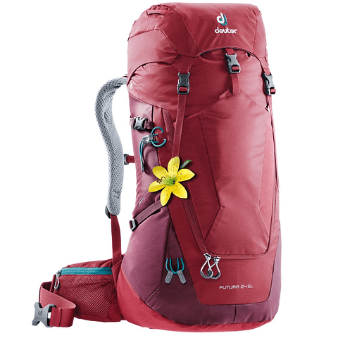 DEUTER FUTURA 24 SL NEW