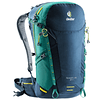 DEUTER MOCHILA SPEED LITE  24