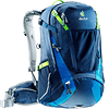 DEUTER MOCHILA TRANS ALPINE 30 NEW