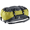 BOLSO ROPE BAG MOSS-ANTHRACITE DEUTER