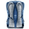MOCHILA WALKER STELL-NAVY DEUTER 20
