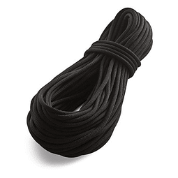 TENDON STATIC FORCE 11 MM BLACK
