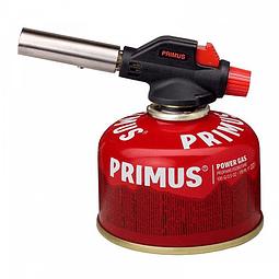 ENCENDEDOR PRIMUS FIRESTARTER
