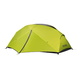 CARPA SALEWA DENALI 3
