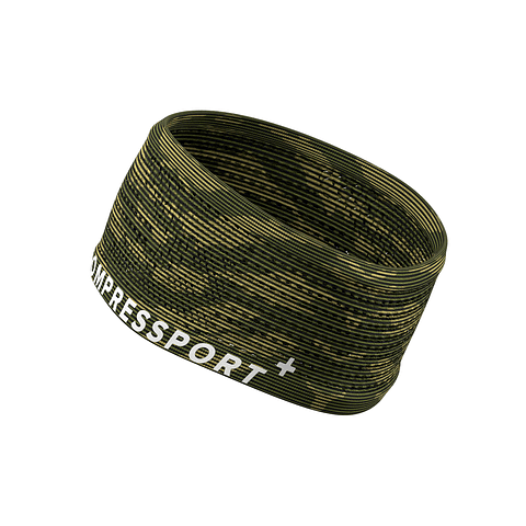 HEADBAND NEW COMO COMPRESSPORT