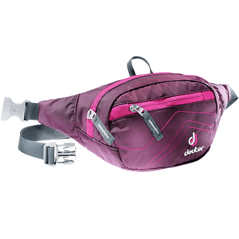 DEUTER BANANO BELT I
