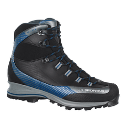 LA SPORTIVA TRK LEATHER GTX