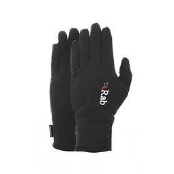 GUANTES POWER STRETCH PRO RAB