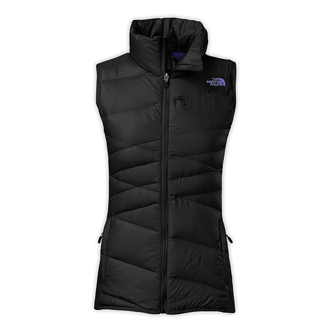 THE NORTH FACE HYLINE HIBRID