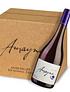 Amayna Pinot Noir 2018 | Caja 6 bot.