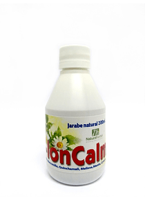 Jarabe Coloncalm - 200 ml.