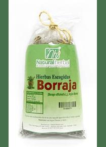 Borraja - 40 gr.
