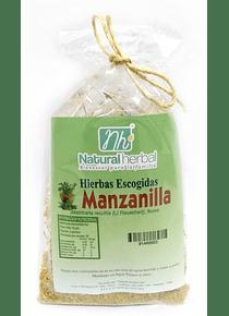 Manzanilla - 40 gr.