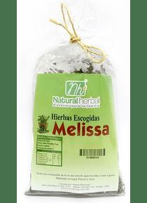 Melissa - 35 gr.