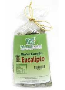 Eucalipto - 40 gr.
