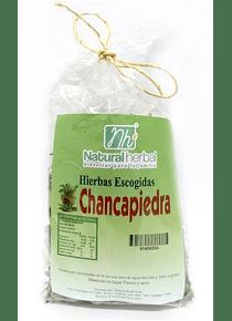 Chancapiedra - 40 gr.