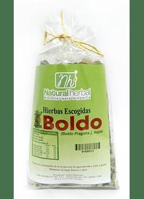 Boldo - 40 gr.