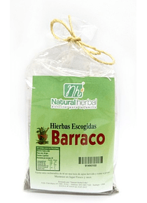 Barraco - 40 gr.