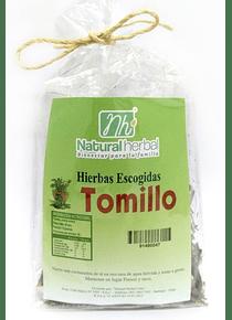 Tomillo - 40 gr.