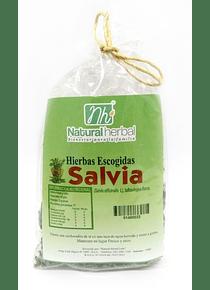 Salvia - 40 gr.