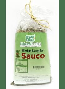 Sauco - 40 gr.