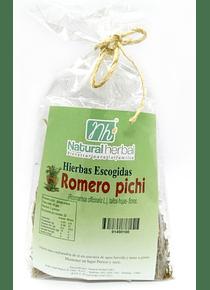 Romero Pichi - 40 gr.