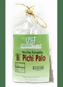 Pichi palo - 40 gr.