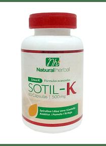 Sotil-K