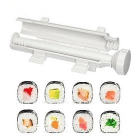 Bazuca Sushi