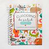Cuaderno de Salud Jungle
